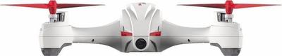 Hubsan H502C Drone