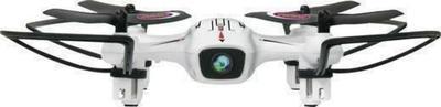 Jamara Angle 120 Alitude HD (422027) Drone