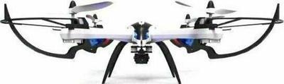 JJRC X6 Drone
