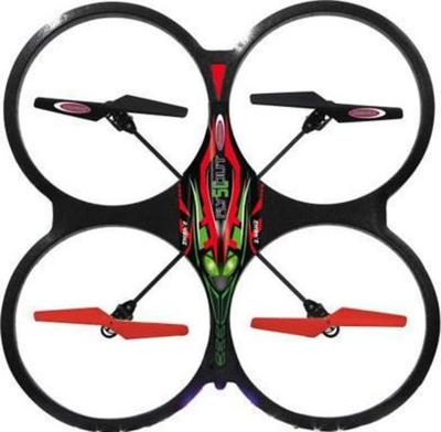 Jamara Flyscout (038561) Drone