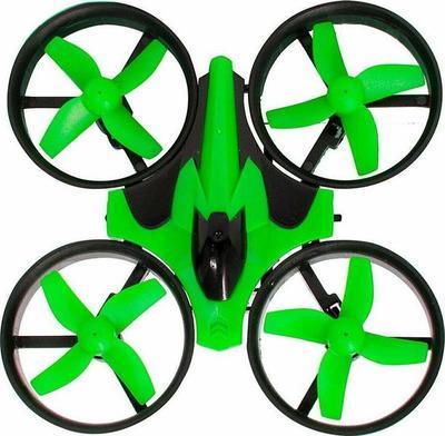 Jamara 4 Joy Drone