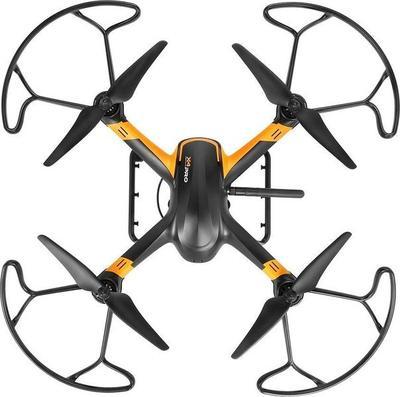 Hubsan X4 Pro Advanced (H109S) FPV Drone