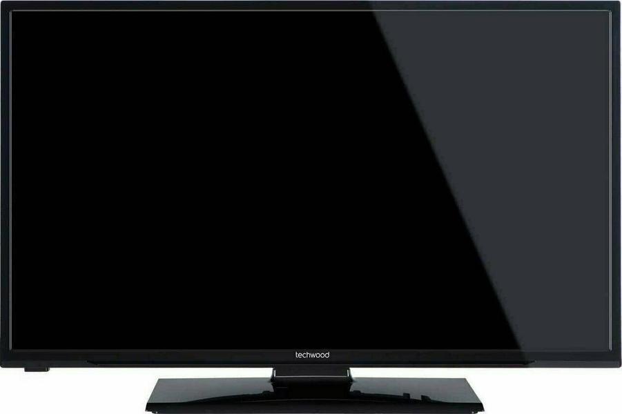 Techwood 50AO2B tv