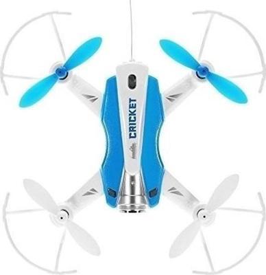 Cheerson CX-17 Drone