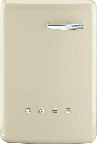 Smeg WMFABCR-2 Washer
