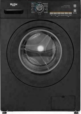 Bush WMNSX814 Waschmaschine