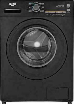 Bush WMNSX914 Waschmaschine