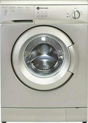 White Knight WM105VS Waschmaschine