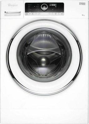 Whirlpool FSCR90420 Pralka