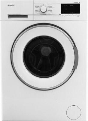 Sharp ES-GL74W Waschmaschine