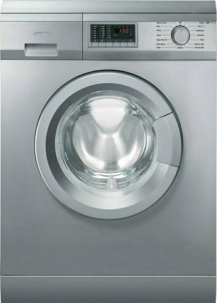 Smeg WMF147X-2 Washer