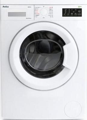 Amica AWI814L Waschmaschine