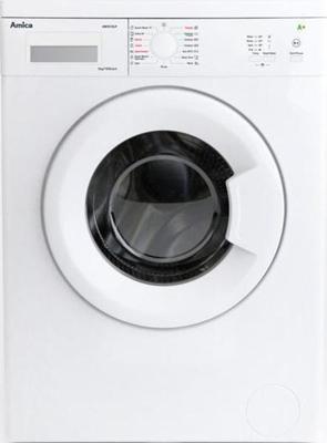 Amica AWI510LP Waschmaschine