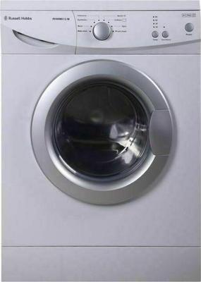 Russell Hobbs RHWM612M Waschmaschine