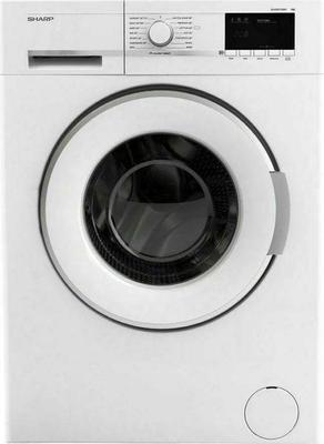 Sharp ES-GFB7123W3 Waschmaschine