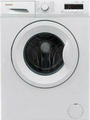 Sharp ES-FB8143W2 Waschmaschine