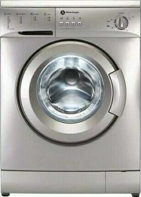 White Knight WM126VS Waschmaschine
