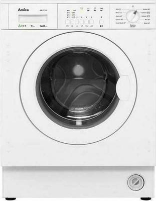 Amica AWJ714L Waschmaschine
