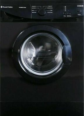 Russell Hobbs RHWM612B-M Waschmaschine