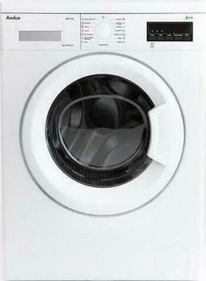 Amica AWI712S Waschmaschine