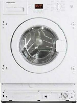 Montpellier MWBI7012 Waschmaschine