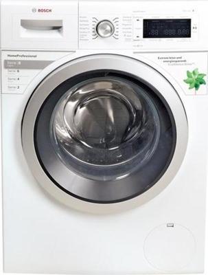 Bosch WAW32541 Washer
