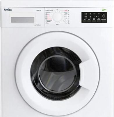 Amica AWI612L Waschmaschine