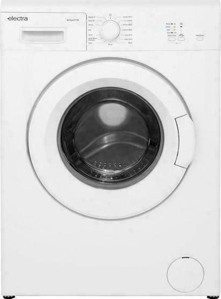 Electra W1044CF1 Washer