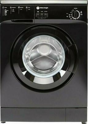 White Knight WM105VB Waschmaschine