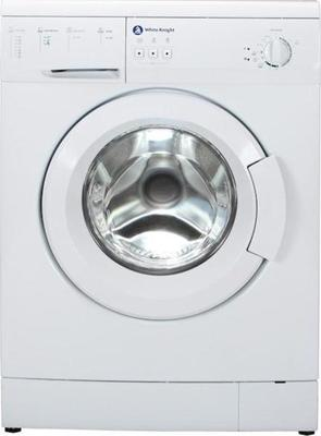 White Knight WM126V Waschmaschine