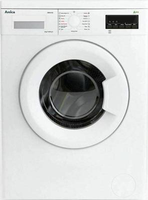 Amica AWI614S Waschmaschine