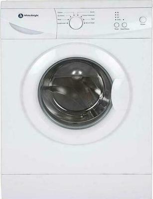 White Knight WM105M Waschmaschine