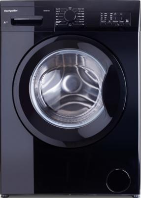Montpellier MW8014 Waschmaschine
