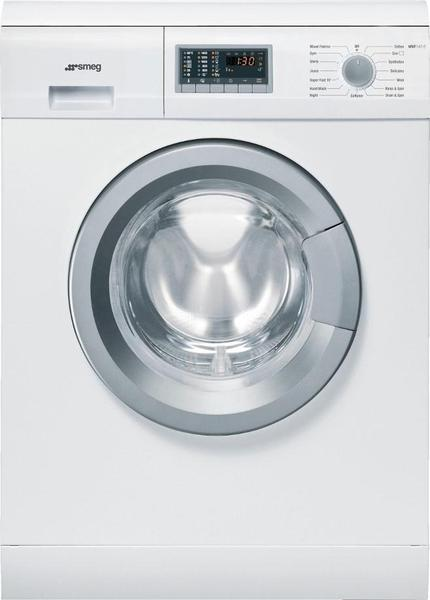 Smeg WMF147 Washer