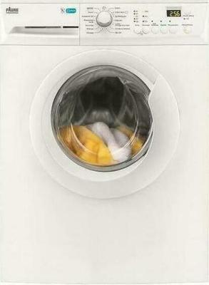 Faure FWF7125PW Waschmaschine