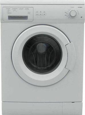 Essentials C610WM16 Waschmaschine