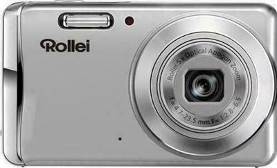 Rollei Powerflex 455 Digitalkamera