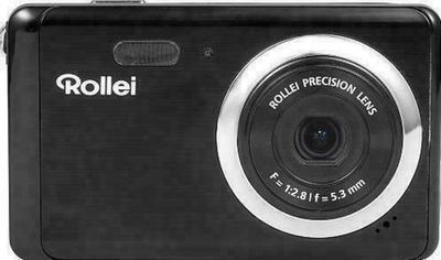 Rollei Compactline 83