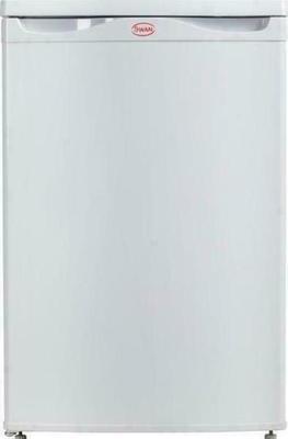 Swan SER5270W Kühlschrank