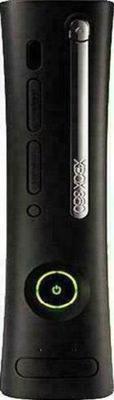 Microsoft Xbox 360 E game console