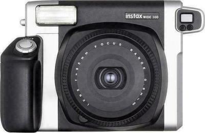 Fujifilm Instax Wide 300 Sofortbildkamera