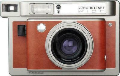 Lomography Lomo'Instant Wide Sofortbildkamera