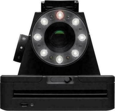 Polaroid I-1 Sofortbildkamera