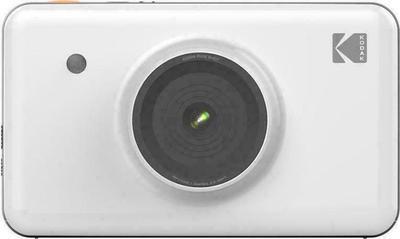 Kodak MiniShot Sofortbildkamera
