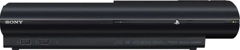 Sony PlayStation 3 Super Slim Game Console