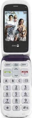 Doro PhoneEasy 612 Mobile Phone