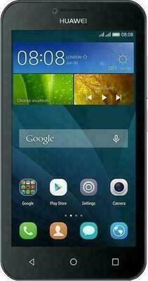 Huawei Y5 Mobile Phone