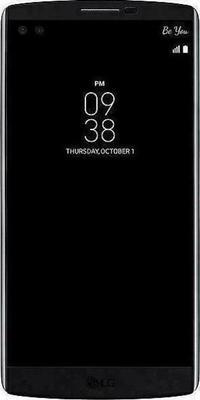 LG V10 Dual H961N Mobile Phone