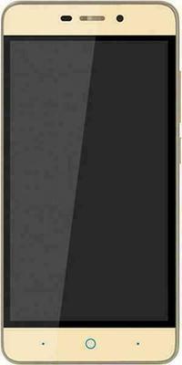 ZTE Blade A452 Smartphone
