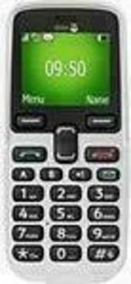 Doro 5030 Mobile Phone